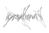 New Logo 2D - Metallic.png
