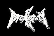 New Logo 2D - white.png