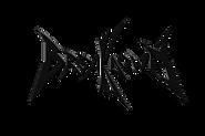 New Logo 2D - Black.png