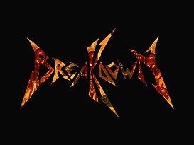 Novo Logo em 2D Cover TTK Robozao Wix.jp