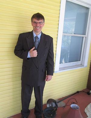 Brian's suit.JPG