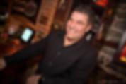 Bistro a Jojo Montreal Bar & Live Music