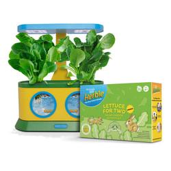 LettuceActivityKits