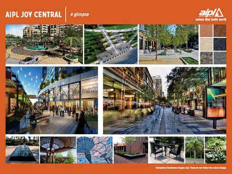 Joy Central Presentation-page-004.jpg