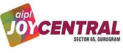 AIPL JOY CENTRAL logo.jpg