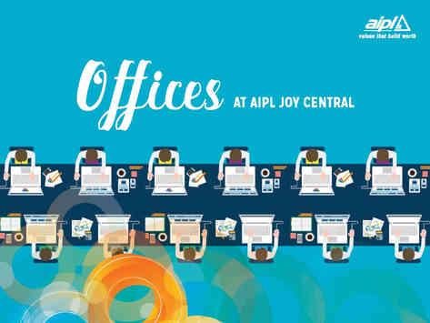 Joy Central Presentation-page-015.jpg