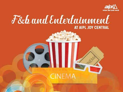 Joy Central Presentation-page-010.jpg