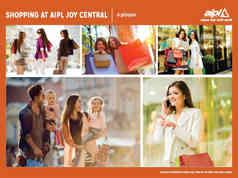 Joy Central Presentation-page-007.jpg