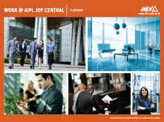 Joy Central Presentation-page-016.jpg