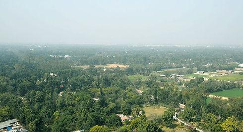 sky mansion view.jpg