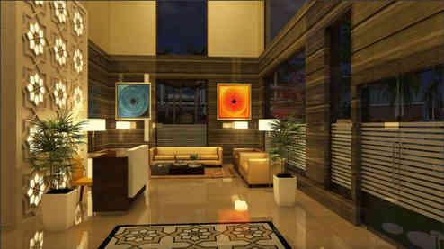 Aipl peaceful home 3.jpg