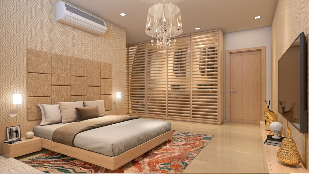 Wave Veridia m bedroom.jpg
