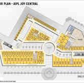 Joy Central First Floor