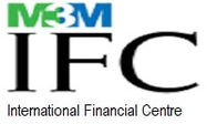 M3M International Financial Centre.jpg
