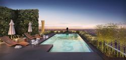 risland sky mansion