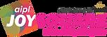 Joy Square logo.png