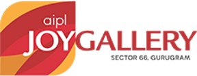 joy gallery Logo.png