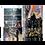 Thumbnail: Doorman - Hardcover Edition