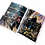 Thumbnail: Doorman - Trade Paper Back