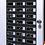 Thumbnail: PRODUCER DOOR - Storyboard Door