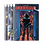 Thumbnail: Doorman - Soft Covers