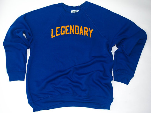 Legendary SweatShirt