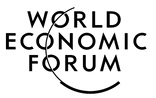 World-Economic-Forum_logo.png