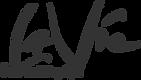 beauty salon tel aviv, nail salon tel aviv, facial tel aviv, waxing tel aviv, massage tel aviv, maicure pedicure tel aviv, wedding hair and makeup tel aviv, best hair stylist tel aviv