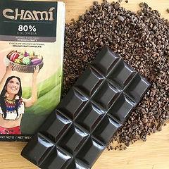 chami 80.jpg