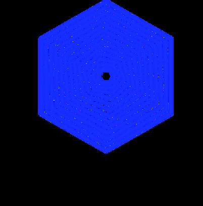 Carbonbox.png