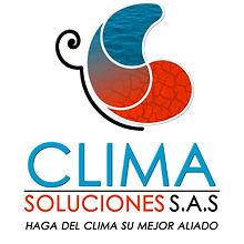 clima soluciones.jpg
