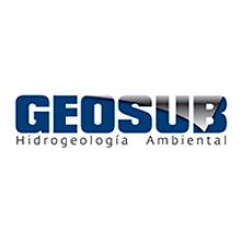 geosub.png