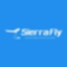 sierrafly.png