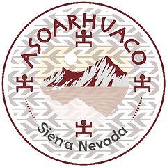 asoarhuaco.jpg