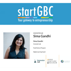 Start GBC