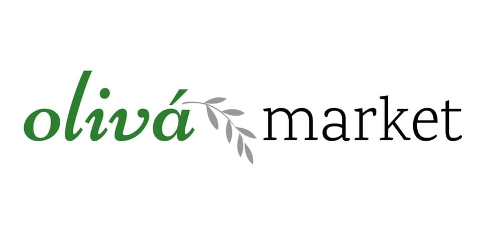 Oliva Market