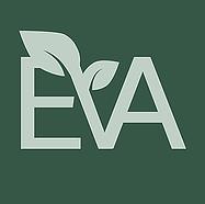 EVA Logo square no txt.webp