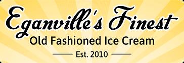 Eganville's Finest Logo (1).png