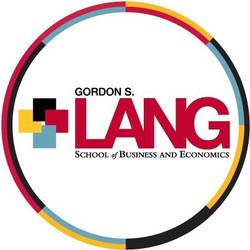 University of Guelph's Lang School of Business - Hub Incubator Program
