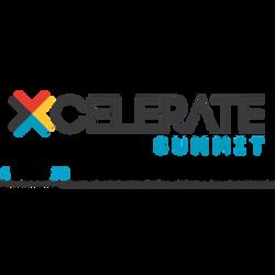 FVP Speaks at Xcelerate Summit 2020