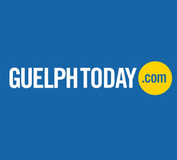 facebook_guelph_logo_1200x628_edited