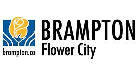 City of Brampton.jpg