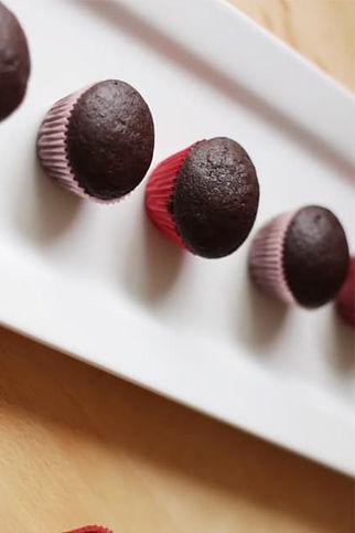 5-Mini-Chocolate-Cupcakes_edited.jpg