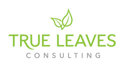True Leaves Consulting