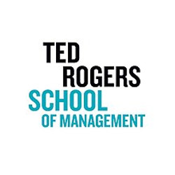 Ted Rogers School of Management Guest Speaker