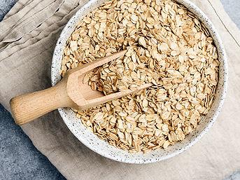 oats-oatmeal-732x549-thumbnail.jpg