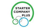 StarterCompanyPlus2.jpeg