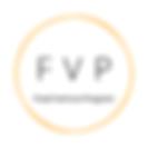 FVP_F4 bigger.png