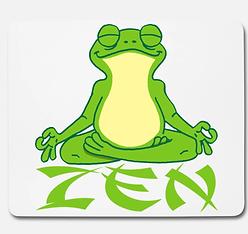 grenouille yoga.bmp