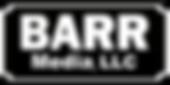 Barr Media LLC